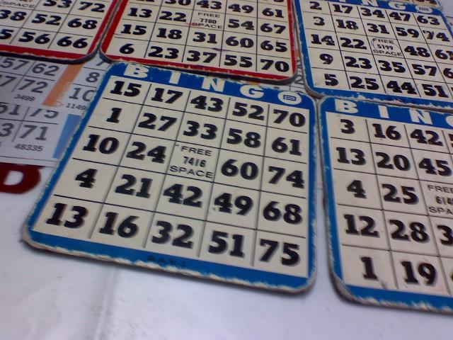 bingoobsession